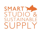 Smartfish Studio & Sustainable Supply, Cincinnati, OH