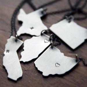brooke arin handmade silver jewelry