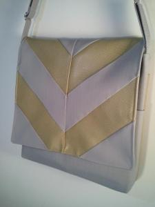 busty's fun bags handmade bags