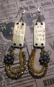 charlotte e conway handmade jewelry