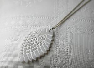 hark + hark handmade jewelry cincinnati