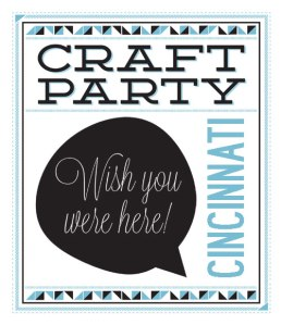 fb-craftparty
