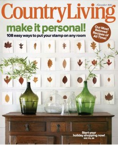country-living-nov-2012
