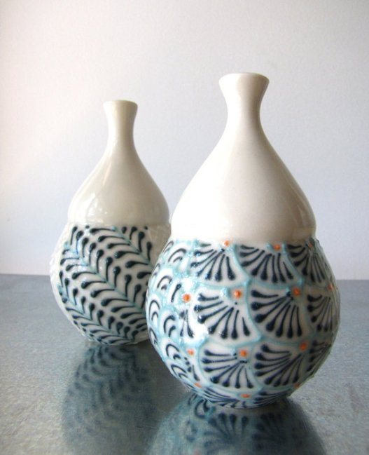 cynthia vardhan ceramics