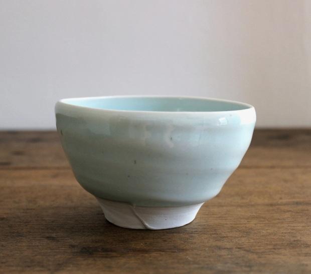 junji miyazawa pottery