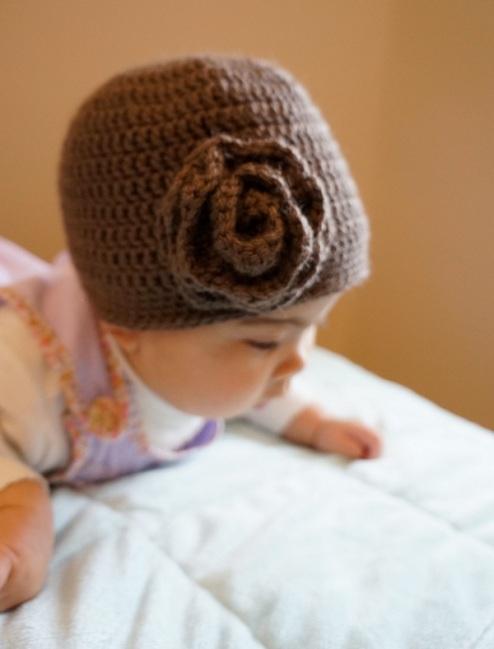 sonoko knits