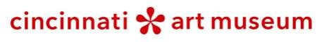 cincinnati art museum logo