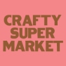 crafty-spring13-fb
