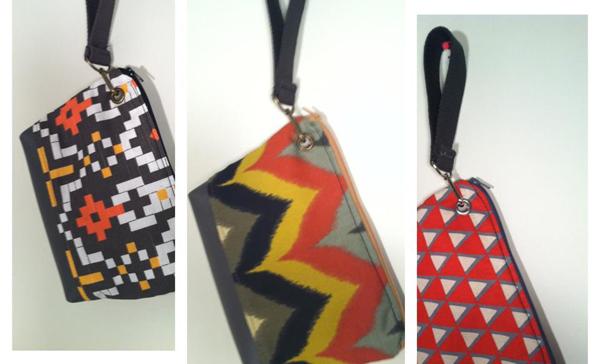 busty's fun bags handmade