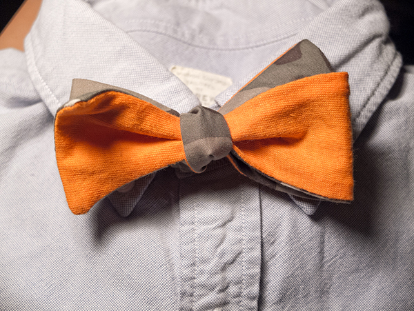 knotty co handmade bowties