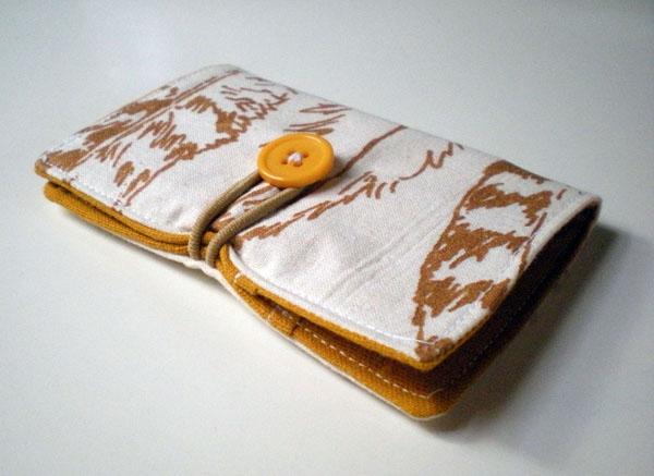 takio handmade