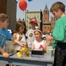 go otr summer celebration