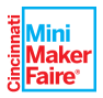cincinnati-mini-maker-faire