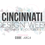 cincinnati ohio design week by aiga
