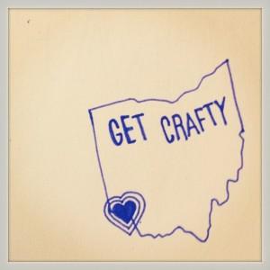 get crafty doodle