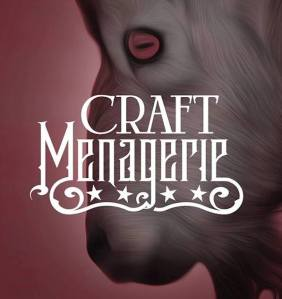 craft menagerie, arnolds