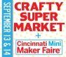 2014-maker-faire-Website-Sidebar