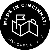 shop made in cincinnati
