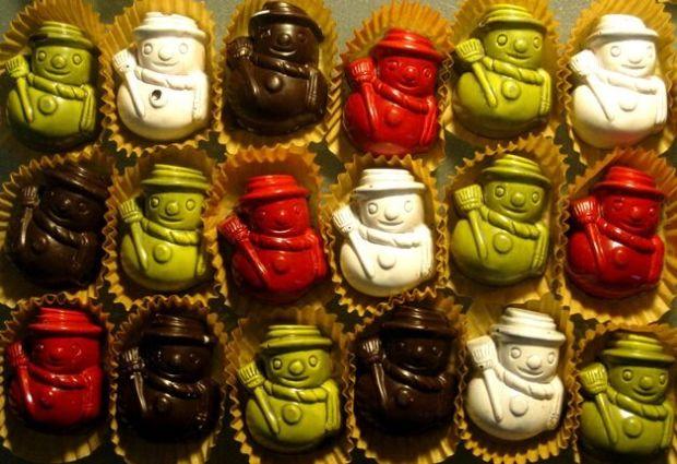 chocolats-latour