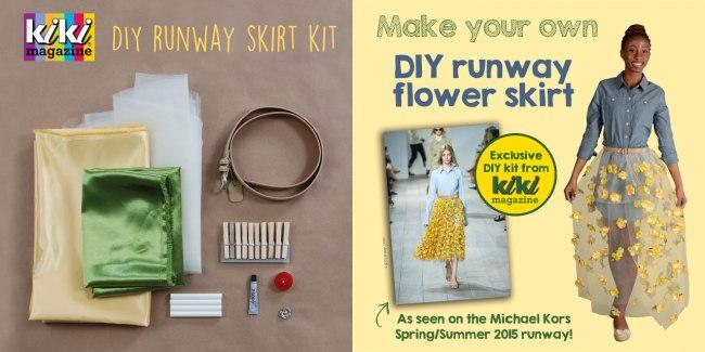 DIY-runway-skirt