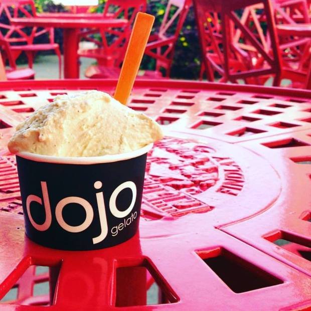 dojo-gelato