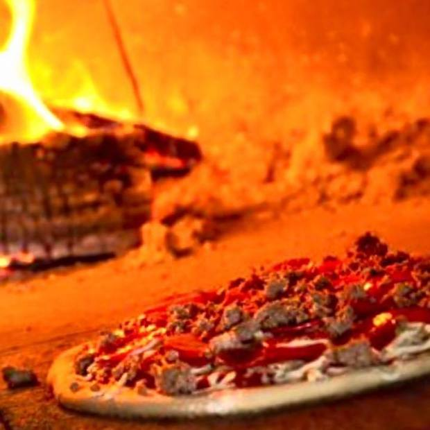 fireside-pizza