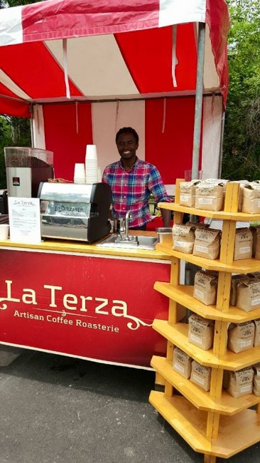 la-terza-coffee