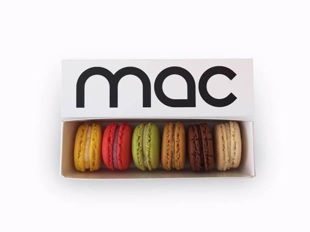 macaron-bar