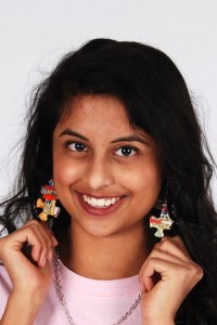 puzzle-piece-earrings