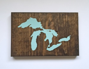 great lakes midwest by marcy davy
