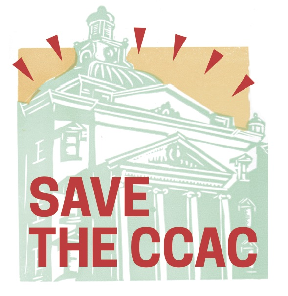save-the-ccac-final