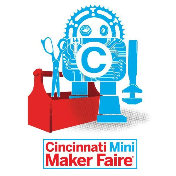 cincinnati-mini-maker-faire
