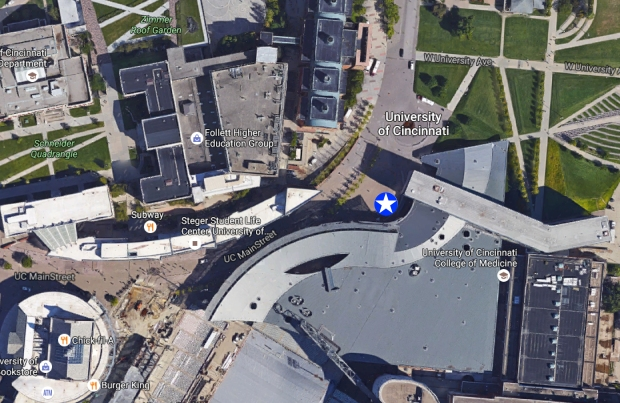 UC map zoom.jpg