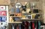 mica 12/v handmade shopping in cincinnati
